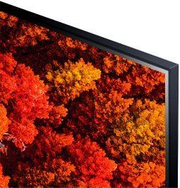 LG 75UP80006LA comprar barato amazon