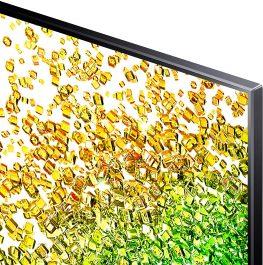 LG Nano 2021-55NANO85 opiniones