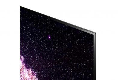 LG OLED48C14LB análisis