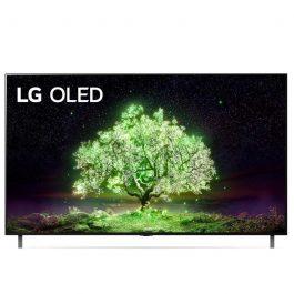 LG OLED55A16LA opiniones