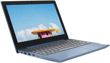 Lenovo IdeaPad 1 reseña