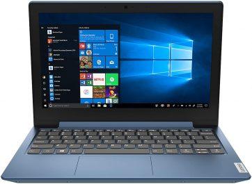 Lenovo IdeaPad 1 opiniones