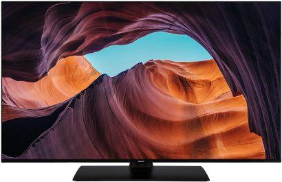 Nokia Smart TV 4300A opiniones