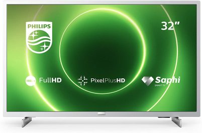Philips 32PFS6855 12 opiniones