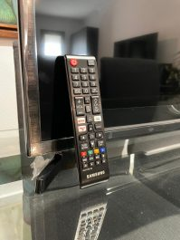 Samsung 32T5305C Full HD Smart TV opiniones