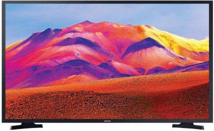 Samsung Full HD 32T5305C opiniones