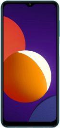 Samsung Galaxy M12 opiniones