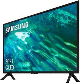 Samsung QE32Q50A opiniones comprar barato amazon