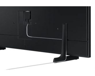 Samsung The Frame QLED 4K 2021 50LS03A opiniones
