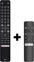 TCL 55C728 comprar barato amazon HDMI 2.1 120Hz