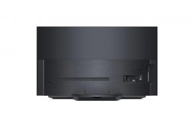 Televisión LG 4K OLED C14LB 55 opiniones