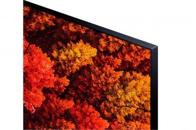 Televisión LG 4K UHD 80006LA 65 opiniones