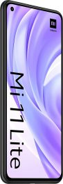 Xiaomi Mi 11 Lite comprar barato Amazon