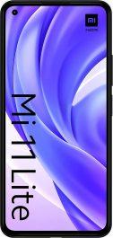 Xiaomi Mi 11 Lite opiniones