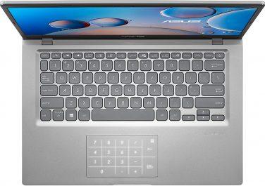 ASUS F415JA-EK398 teclado