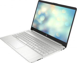 HP 15s-eq1072ns reseña