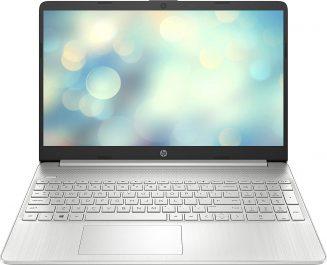 HP 15s-eq1072ns opiniones