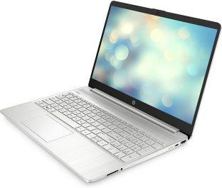 HP Laptop 15s-fq2041ns analisis