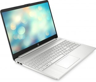 HP Laptop 15s-fq2041ns opiniones