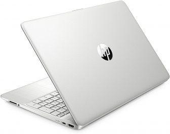HP 15s-fq2041ns especificaciones