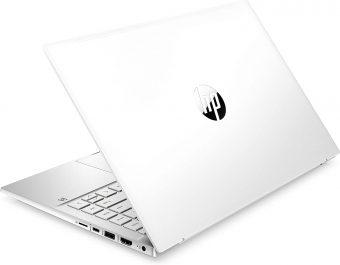 HP Pavilion Laptop 14-dv0011ns opiniones