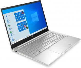 HP Pavilion Laptop 14-dv0011ns especificaciones