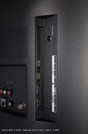 LG 32LM6370PLA comprar barato amazon