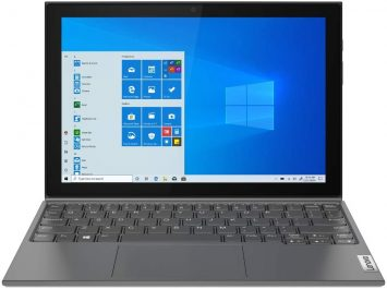 Lenovo IdeaPad Duet 3 opiniones