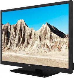 Nokia Smart TV 2400A comprar barato amazon