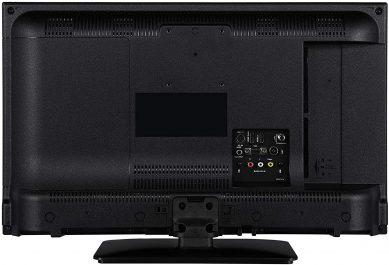 Nokia Smart TV 2400A opinion