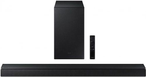 Samsung HW-A550 ZF comprar barato amazon