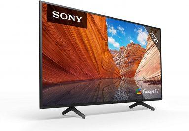 Sony KD65X80J análisis