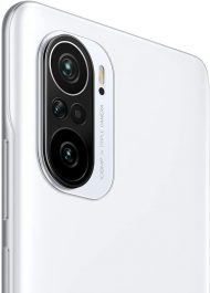 Xiaomi Mi 11i 5G análisis