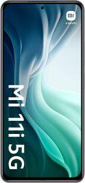 Xiaomi Mi 11i 5G opiniones