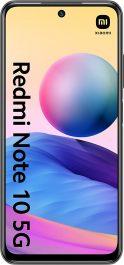 Xiaomi Redmi Note 10 5G análisis