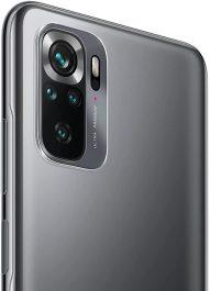Xiaomi Redmi Note 10S opiniones