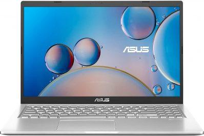 ASUS D515DA-BR638 opiniones