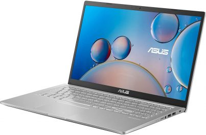 ASUS F515MA-BR040 reseña