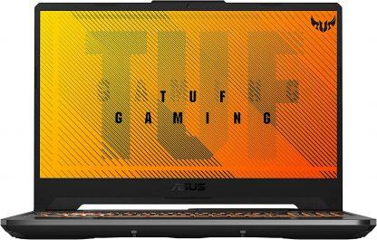 ASUS TUF Gaming F15 FX506LH-HN042T opiniones