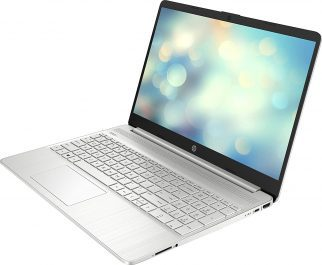 HP 15s-eq1075ns reseña
