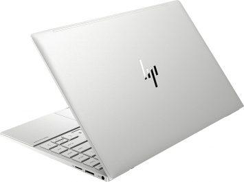 HP Envy 13-ba1002ns especificaciones