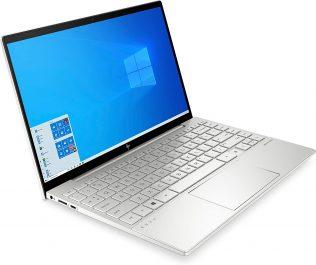 HP Envy 13-ba1002ns caracteristicas