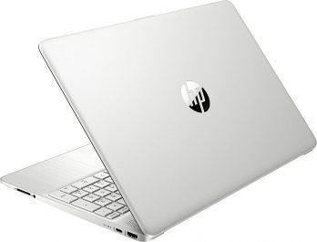 HP Laptop 15s-eq1075ns merece la pena