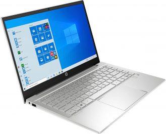 HP Pavilion Laptop 14-dv0012ns opiniones