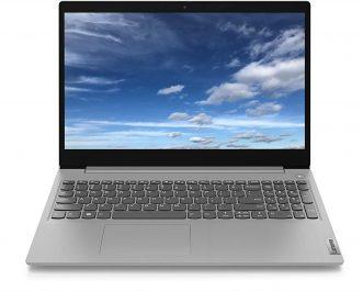 Lenovo IdeaPad 3 15ALC6 opiniones
