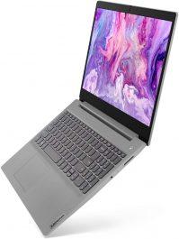 Lenovo IdeaPad 3 ryzen 7 5700u