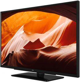 Nokia Smart TV 3900A Análisis