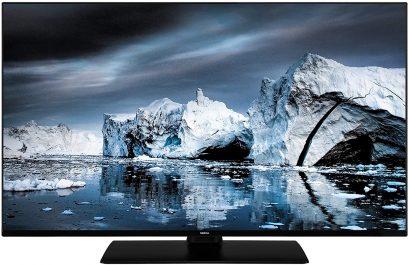 Nokia Smart TV 4300B comprar barato amazon