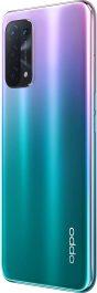 OPPO A54 5G comprar barato amazon