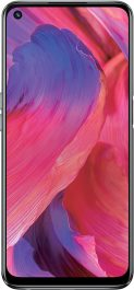 OPPO A74 5G analisis